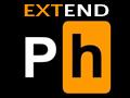 ExtendPornHub