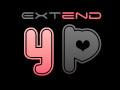 ExtendYouPorn